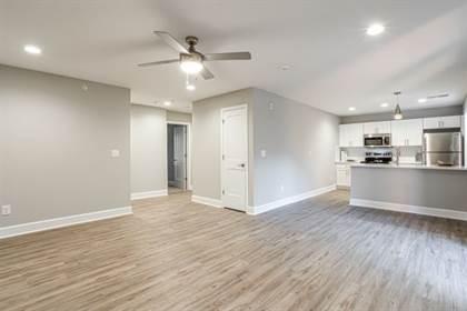 Apartment for rent in 1067 Pitts Road, Atlanta, GA, 30350