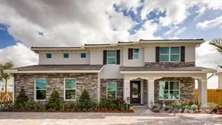 Single Family en venta en 31 Nw 122 Avenue*, Miami, FL, 33184