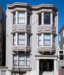 Multi-family Home for sale in 522-526 Lake St, San Francisco, CA, 94118