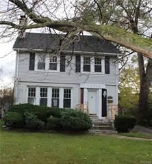 Single Family for sale in 16708 ASHTON Avenue, Detroit, MI, 48219