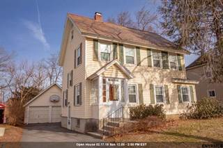 Single Family for sale in 7 IRVING RD, Scotia, NY, 12302