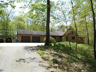 Single Family for sale in 8241 IL Highway 71 Highway, Hennepin, IL, 61327