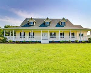 Propiedad residencial en venta en 10356 Bounds Rd., Shipman, IL, 62685