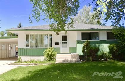 Residential Property for sale in 42 Bittersweet Bay, Winnipeg, Manitoba, R2J 2E6