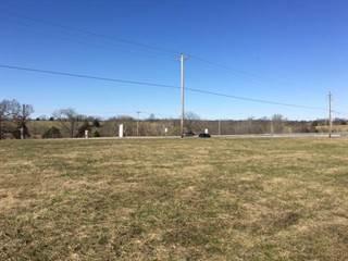 Other Real Estate for sale in 1020 N Highway 127, Lawrenceburg, KY, 40342