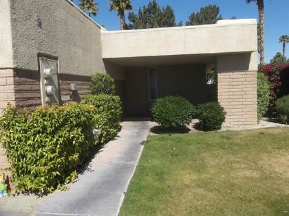 Residential Property for sale in 1462 Sunflower Circle, Palm Springs, CA, 92262