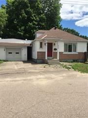 Single Family for sale in 227 ELIZABETH STREET N, Pembroke, Ontario, K8A1W4