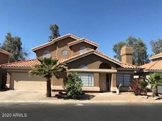 Single Family for sale in 30 W HANCOCK Avenue, Gilbert, AZ, 85233