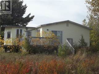 Single Family for sale in 46 Plage Bel Air, Kent County, New Brunswick