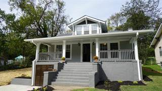 Single Family for sale in 2915 Tecoma Drive, Knoxville, TN, 37917