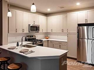 Apartment for rent in Avalon Boonton - SM04, Boonton, NJ, 07005