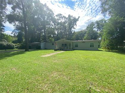 Residential Property for sale in 4850 SE 117TH PLACE, Belleview, FL, 34420