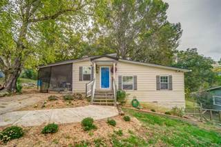 Single Family for sale in 1636 MARY GEORGE Avenue NW, Atlanta, GA, 30318