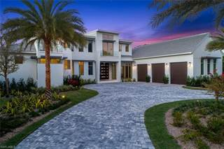 Photo of 325 Kings Town DR, Naples, FL