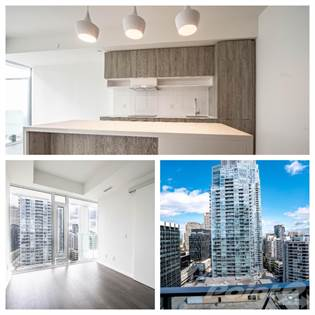 Condominium for rent in 5 Soudan Ave, Toronto, Ontario, M45 0B1