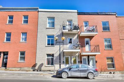 Residential Property for sale in 2355-2359 Rue Frontenac, Montreal, Quebec
