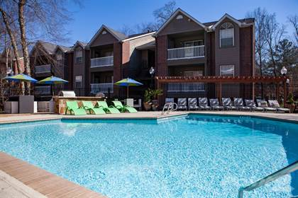 Apartment for rent in 1900 North Druid Hills Road NE, Brookhaven, GA, 30319