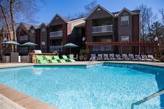 Apartment for rent in The Pointe at Lenox Park, Atlanta, GA, 30319