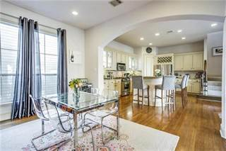 Townhouse for sale in 4011 Wycliff Avenue, Dallas, TX, 75219