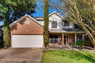 Single Family for sale in 11607 Winterborne CT, Austin, TX, 78754