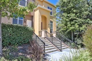 Condo for sale in 21 Esfahan Drive, San Jose, CA, 95111