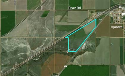 Farm And Agriculture for sale in 00 ST Highway 311, Hysham, MT, 59038