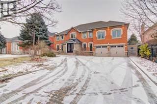 Single Family for sale in 23 ELDERWOOD DR, Richmond Hill, Ontario, L4B2W9