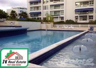 Condo for rent in OCEAN CLUB AT SEVEN SEAS O, Fajardo, PR, 00738