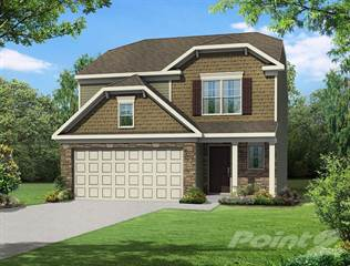 Single Family for sale in 107 Buxton Street, Mooresville, NC, 28115