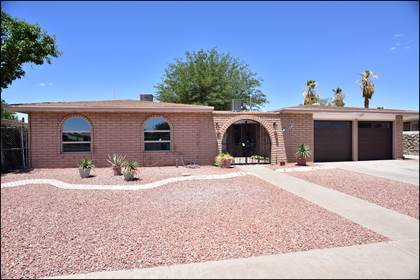 Residential for sale in 3005 Cabot Place, El Paso, TX, 79935