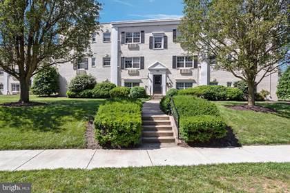 Condominium for sale in 2241 FARRINGTON AVE #101, Alexandria, VA, 22303