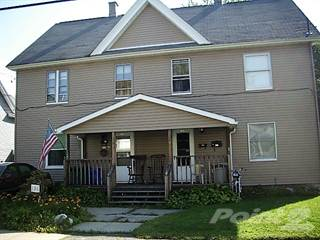 Multi-family Home for sale in 134 2nd St., Pittsfield, MA, 01201