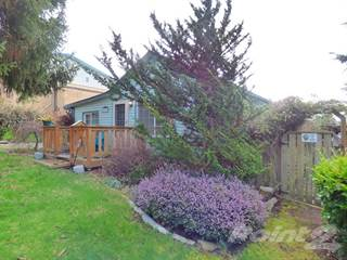 Photo of 1705 S 220th St , Des Moines, WA