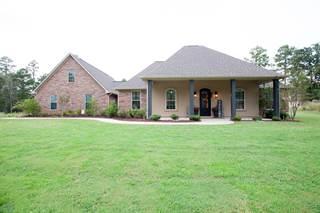 Single Family for sale in 272 Augusta, El Dorado, AR, 71730