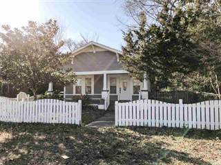 Single Family for sale in 5215 MARY ST, Milton, FL, 32570
