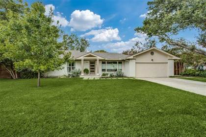 Residential Property for sale in 9951 Kilarney Drive, Dallas, TX, 75218