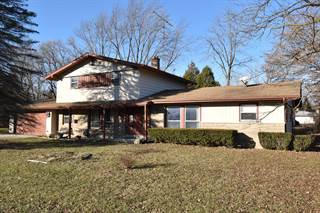 Multi-family Home for sale in 4510 Leslie Ann LN, Mount Pleasant, WI, 53403