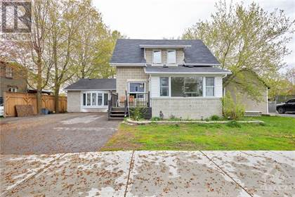Single Family for sale in 5523 LION STREET, Osgoode, Ontario, K0A2W0