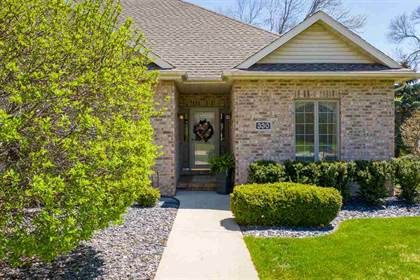 Residential Property for sale in 330 RAINBOW Lane, Appleton, WI, 54911