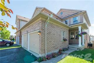 Residential Property for sale in 68 Shenandoah Dr., Whitby, Ontario