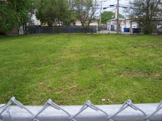 Land for sale in 4814 West Armitage Avenue, Chicago, IL, 60639