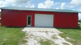 Land for sale in 4 Lots Honeybear Loop, Warsaw, MO, 65355