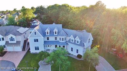Residential Property for sale in 64 Giegerich Avenue, Staten Island, NY, 10307