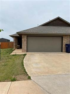 Other for sale in 4501 Limestone Drive, Oklahoma City, OK, 73179