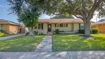 Residential Property for sale in 3718 Reid Dr, Corpus Christi, TX, 78411