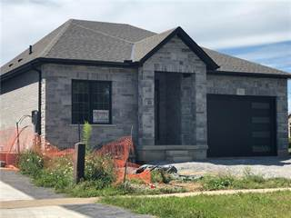 Photo of 11 WILLCHER Drive, St. Catharines, ON