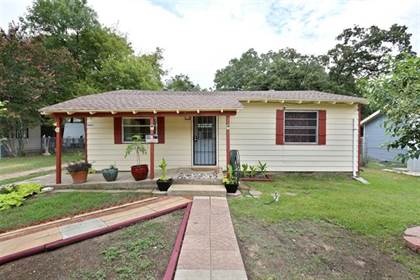 Residential for sale in 9803 Silver Meadow Drive, Dallas, TX, 75217