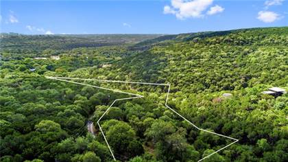 Lots And Land for sale in 8600 White Cliff DR 6, Austin, TX, 78750