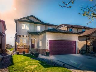 Single Family for sale in 224 Reg Wyatt WAY, Winnipeg, Manitoba, R3W0B6
