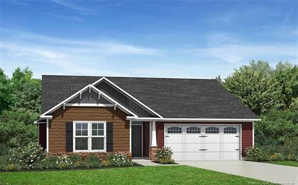 Residential Property for sale in 533 Pondpine Lane, Carthage, NC, 28327